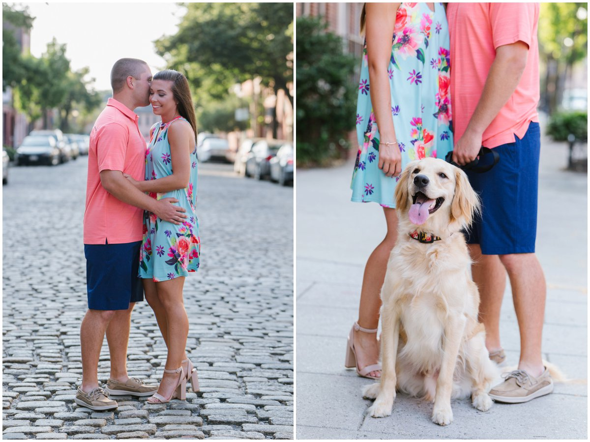 urban-row-photo-fells-point-engagement-with-dog_0001.jpg