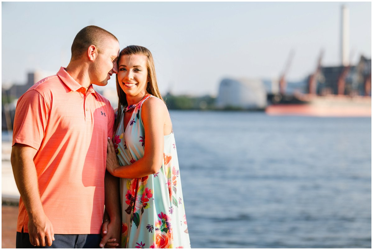 urban-row-photo-sagamore-pendry-fells-point-engagement_0015.jpg