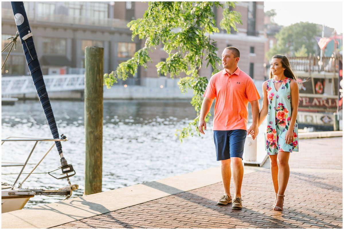 urban-row-photo-sagamore-pendry-fells-point-engagement_0013.jpg