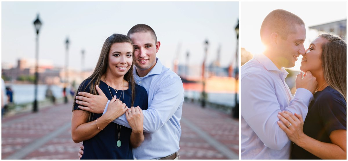 urban-row-photo-fells-point-engagement_0016.jpg