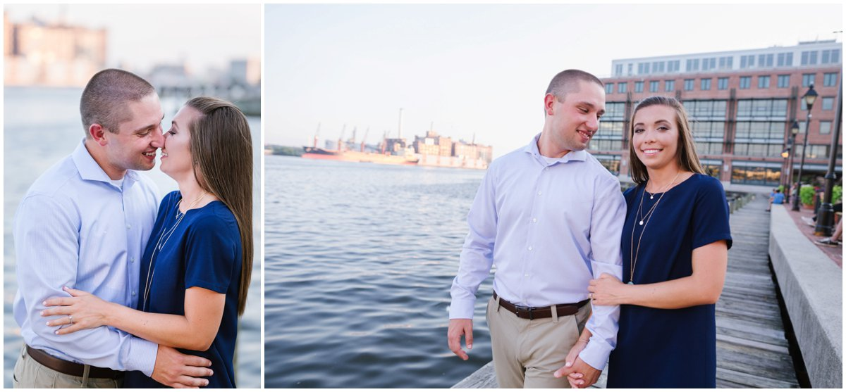 urban-row-photo-fells-point-engagement_0019.jpg