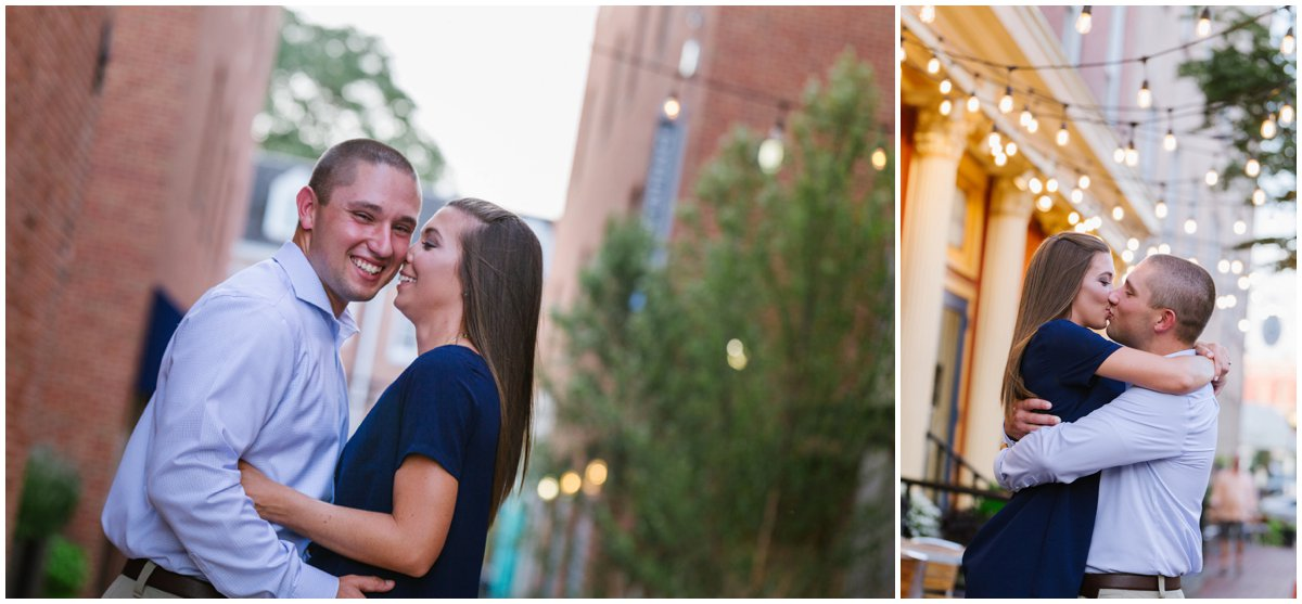urban-row-photo-fells-point-engagement_0018.jpg