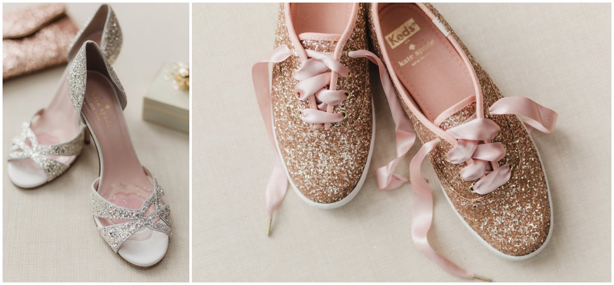 urban-row-photo-sparkly-kate-spade-keds-wedding_0001.jpg