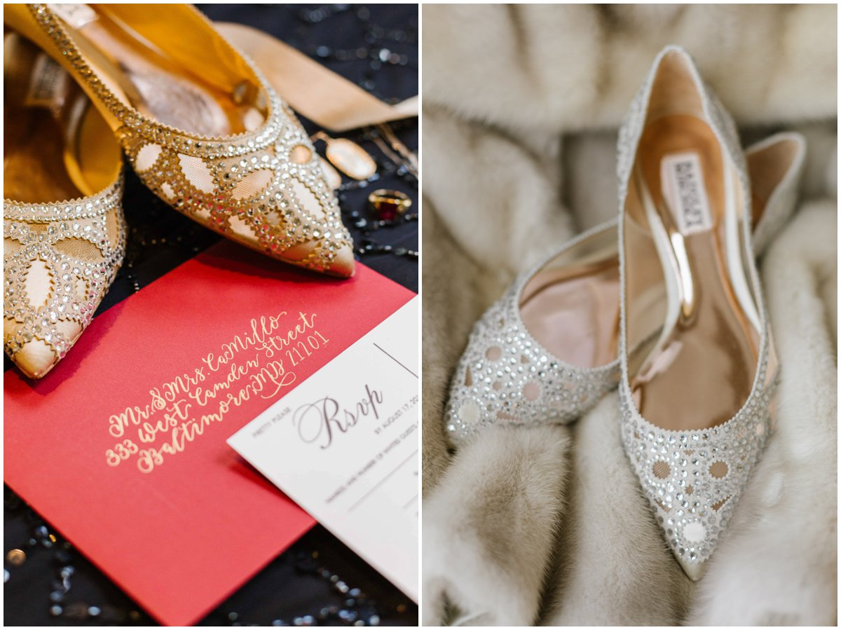 urban-row-photo-badgley-mischka-wedding-flats_0004.jpg