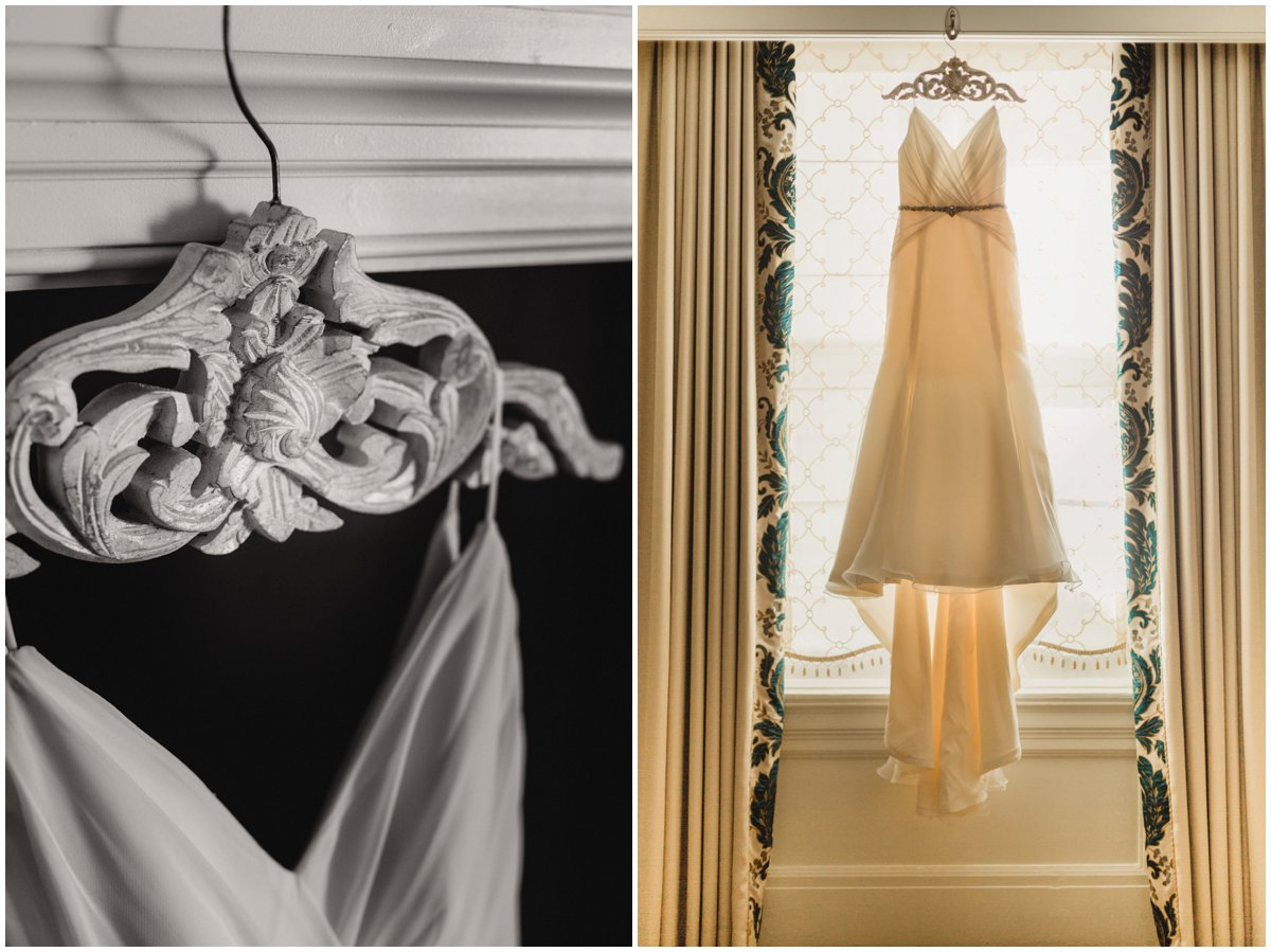 urban-row-photo-wedding-dress-wood-hanger_0005.jpg