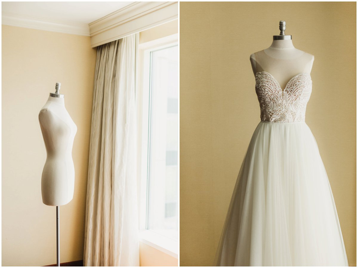 urban-row-photo-martina-liana-wedding-dress-separates_0008.jpg