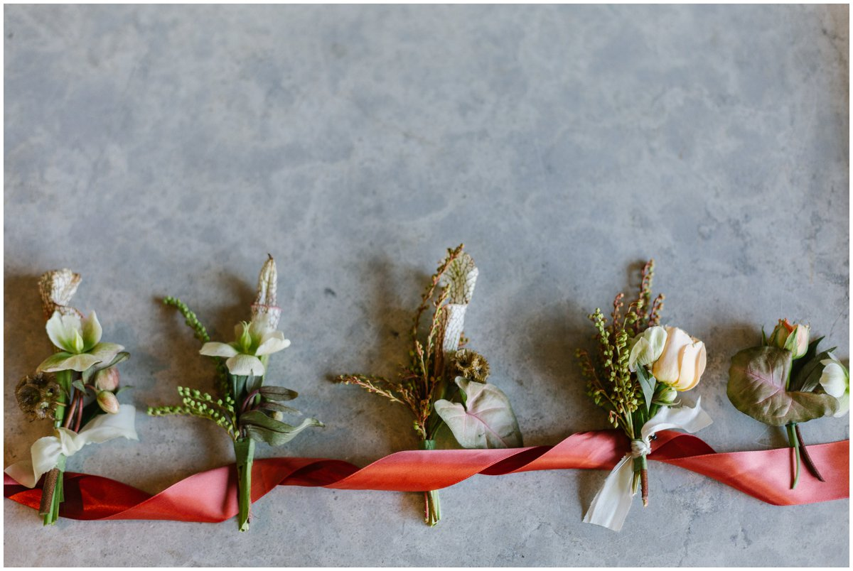 urban-row-photo-petals-and-promises-boutonniere-dc-wedding_0015.jpg