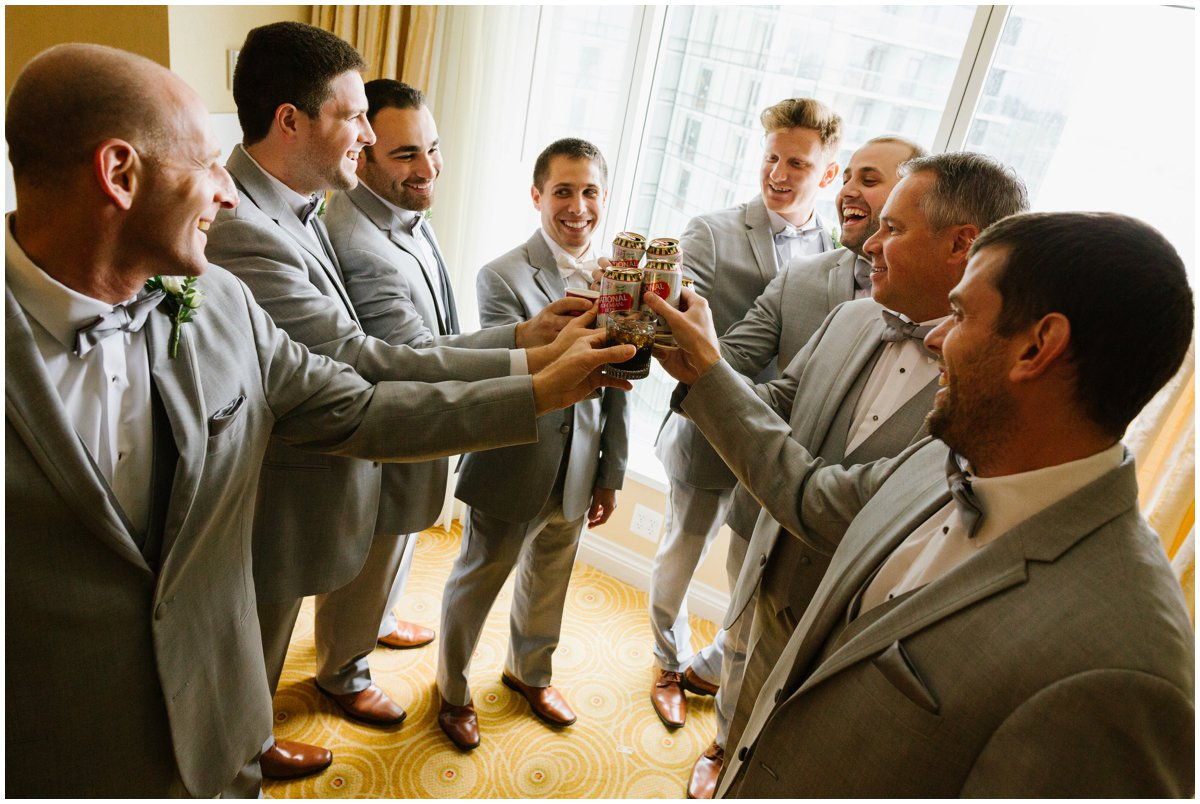urban-row-photo-groomsmen-getting-ready_0021.jpg