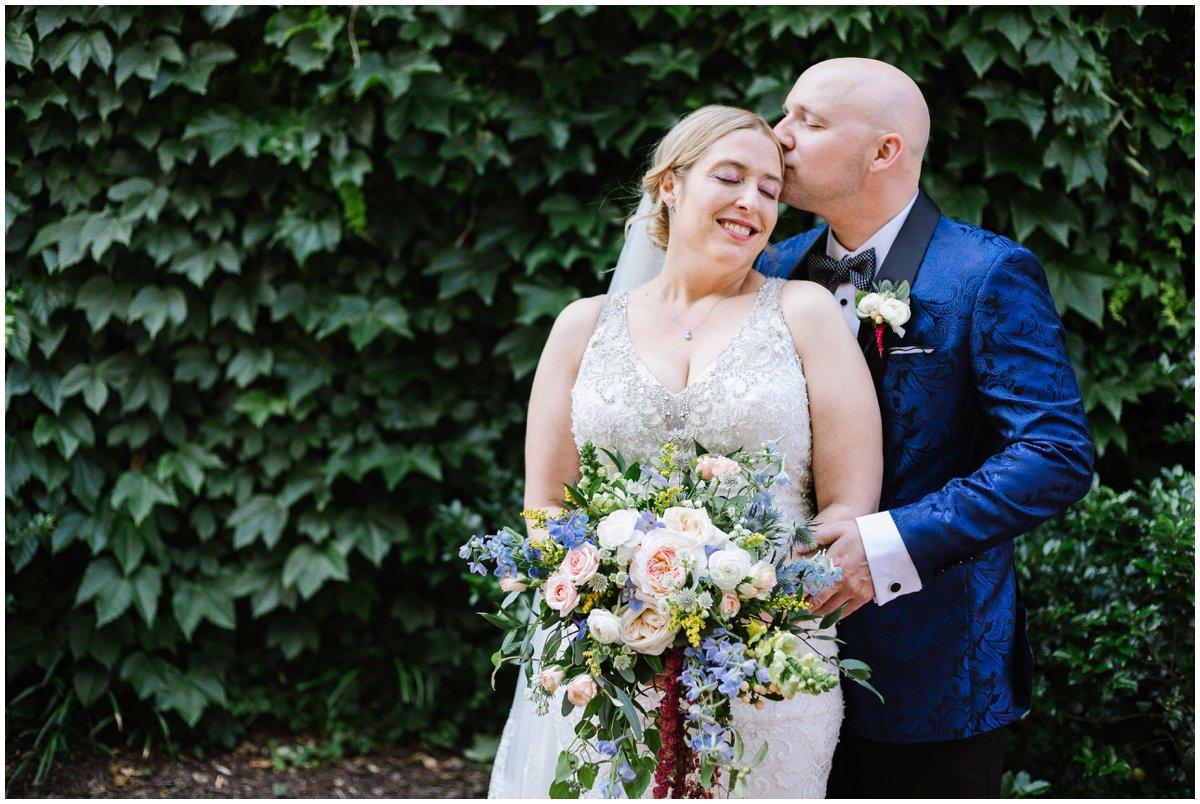 urban-row-photo-first-look-fells-point-wedding_0009.jpg