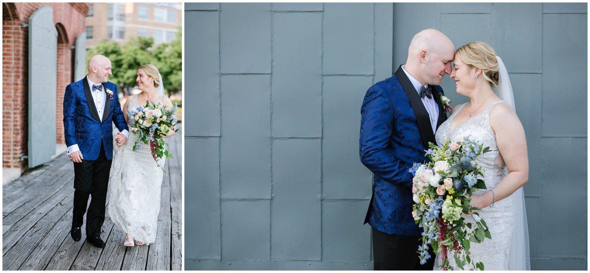 urban-row-photo-hendersons-wharf-fells-point-wedding_0011.jpg