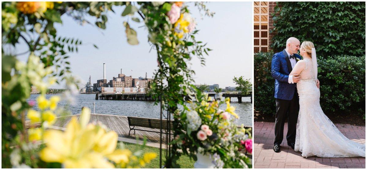 urban-row-photo-bond-street-pier-wedding-fells-point_0008.jpg