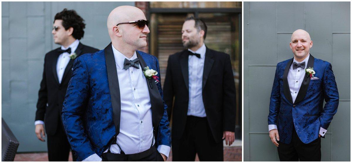 urban-row-photo-groomsmen-blue-paisley-suit-wedding_0007.jpg