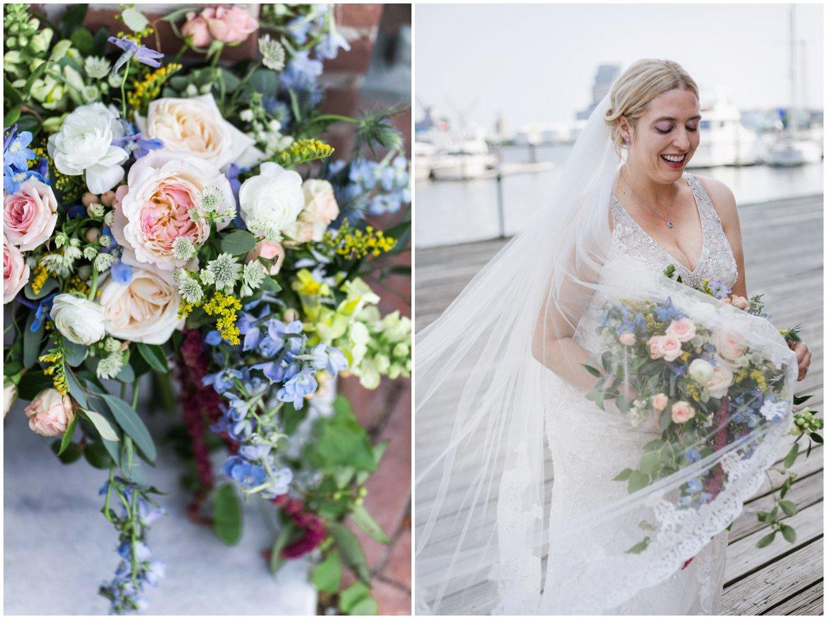 urban-row-photo-floral-impressions-hendersons-wharf-wedding_0005.jpg
