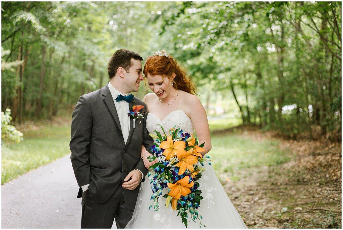 urban-row-photo-anchor-inn-wedding_0003.jpg
