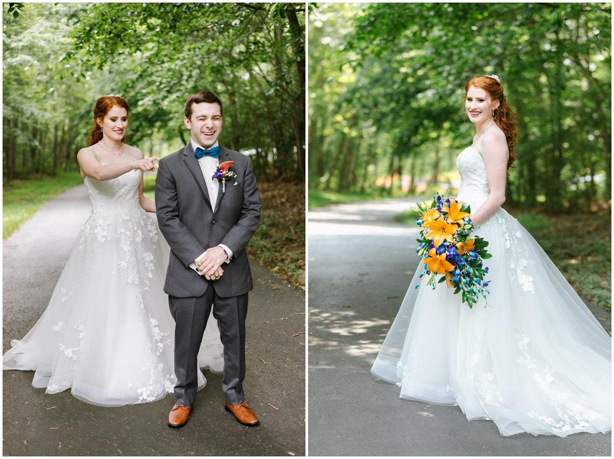 urban-row-photo-anchor-inn-wedding_0004.jpg