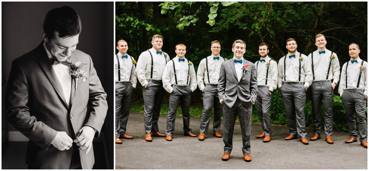 urban-row-photo-groomsmen-suspenders_0001.jpg