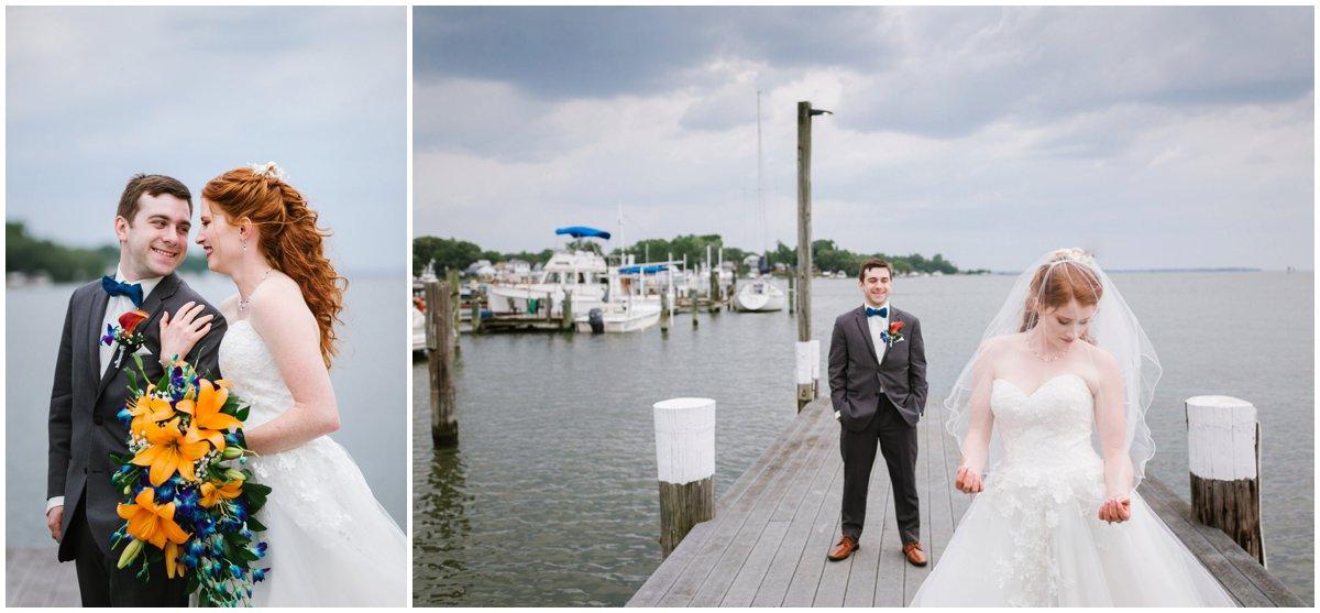 urban-row-photo-anchor-inn-wedding_0009.jpg