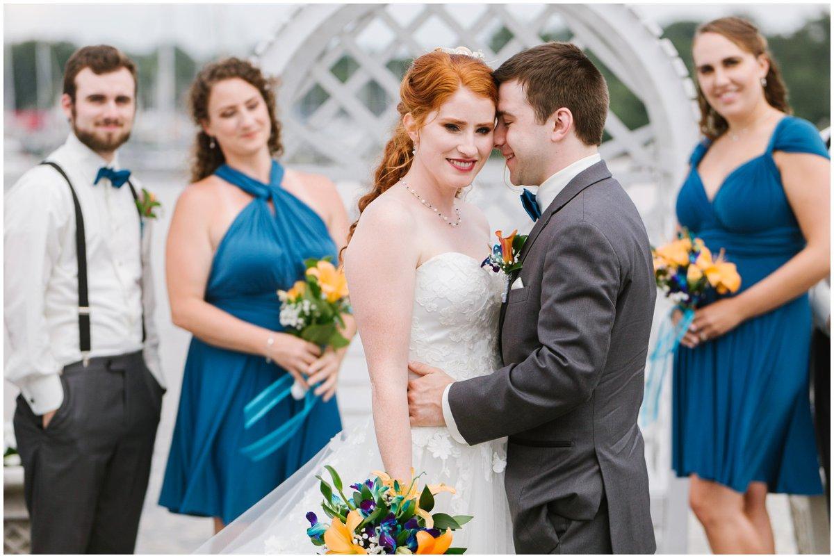 urban-row-photo-anchor-inn-wedding_0006.jpg