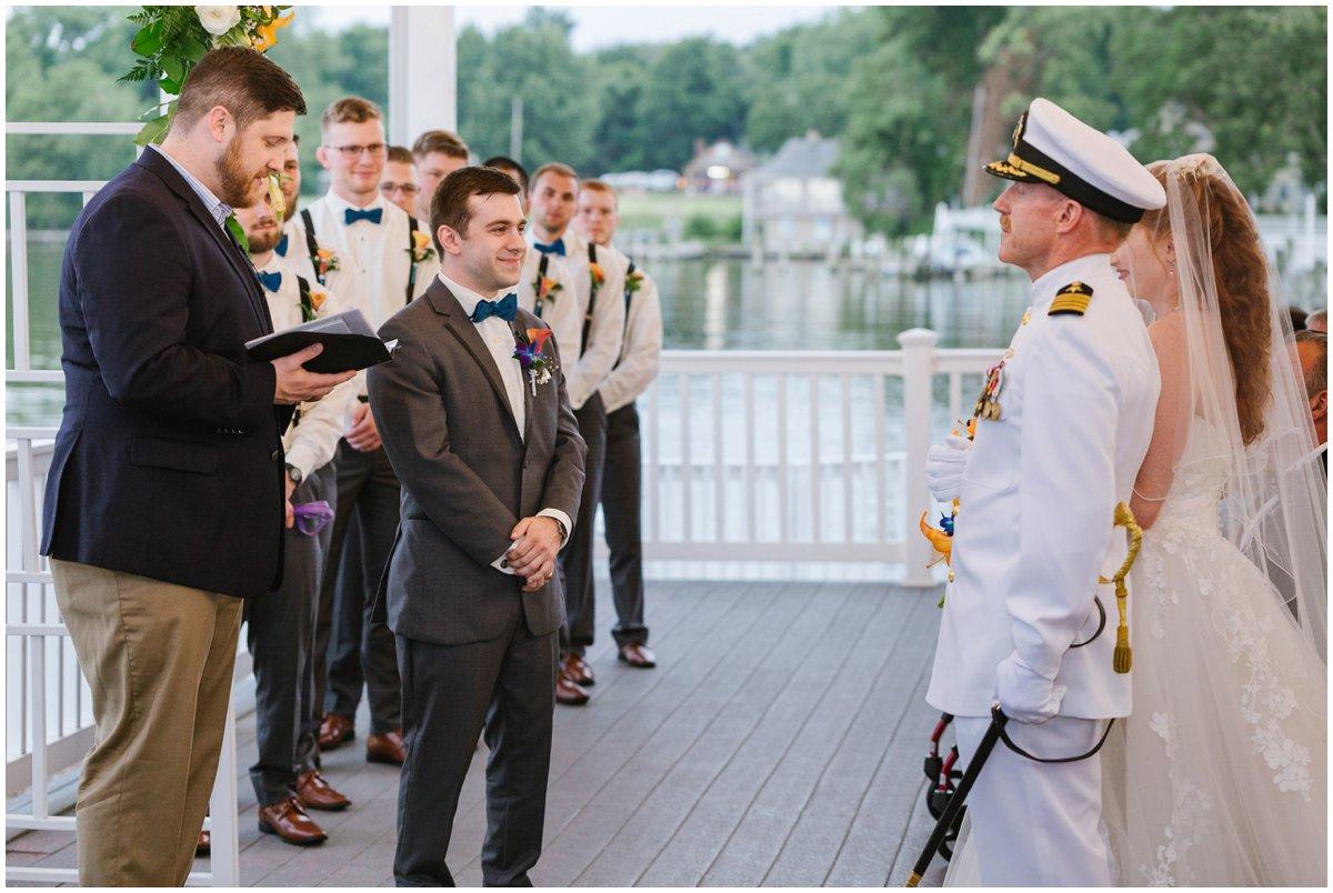 urban-row-photo-anchor-inn-wedding_0008.jpg