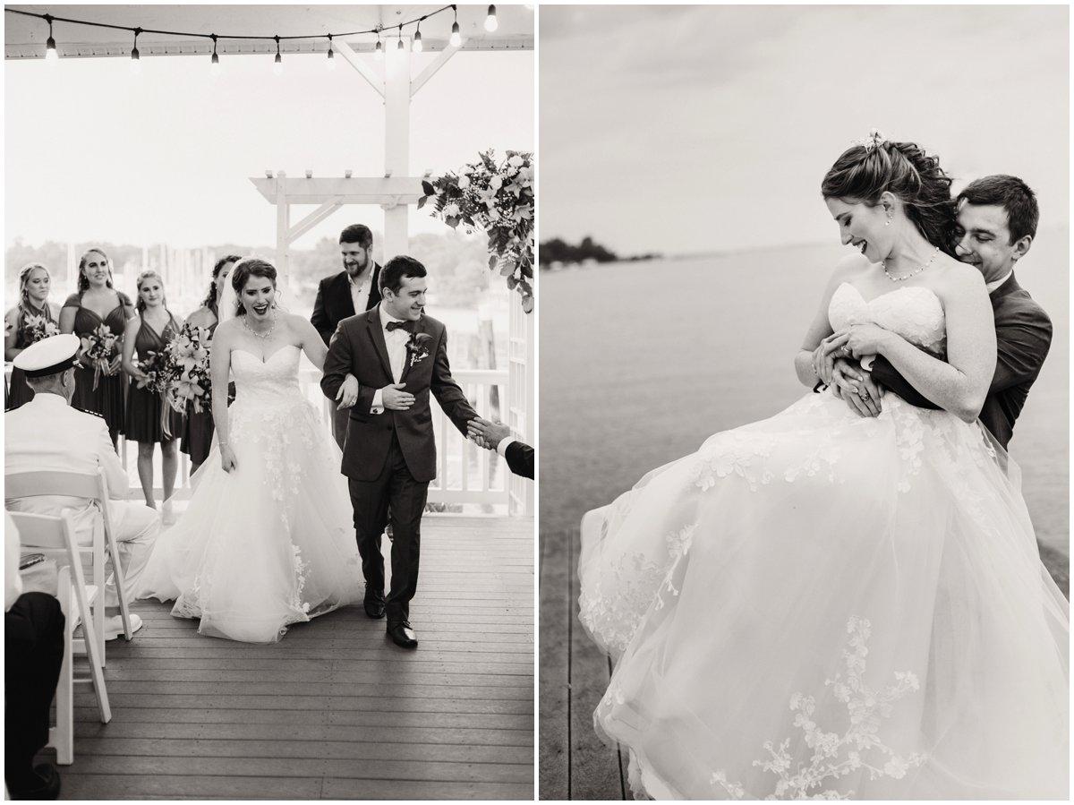urban-row-photo-anchor-inn-wedding_0012.jpg