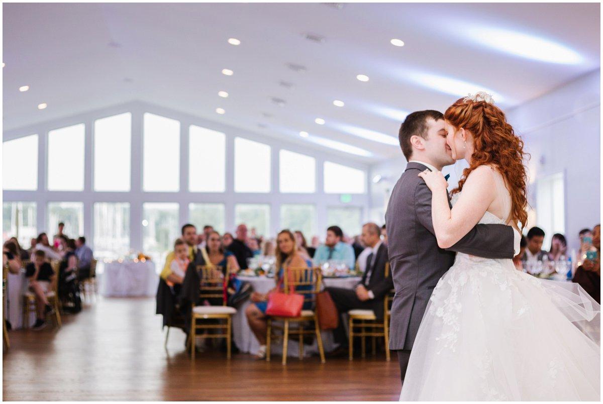 urban-row-photo-anchor-inn-wedding_0013.jpg