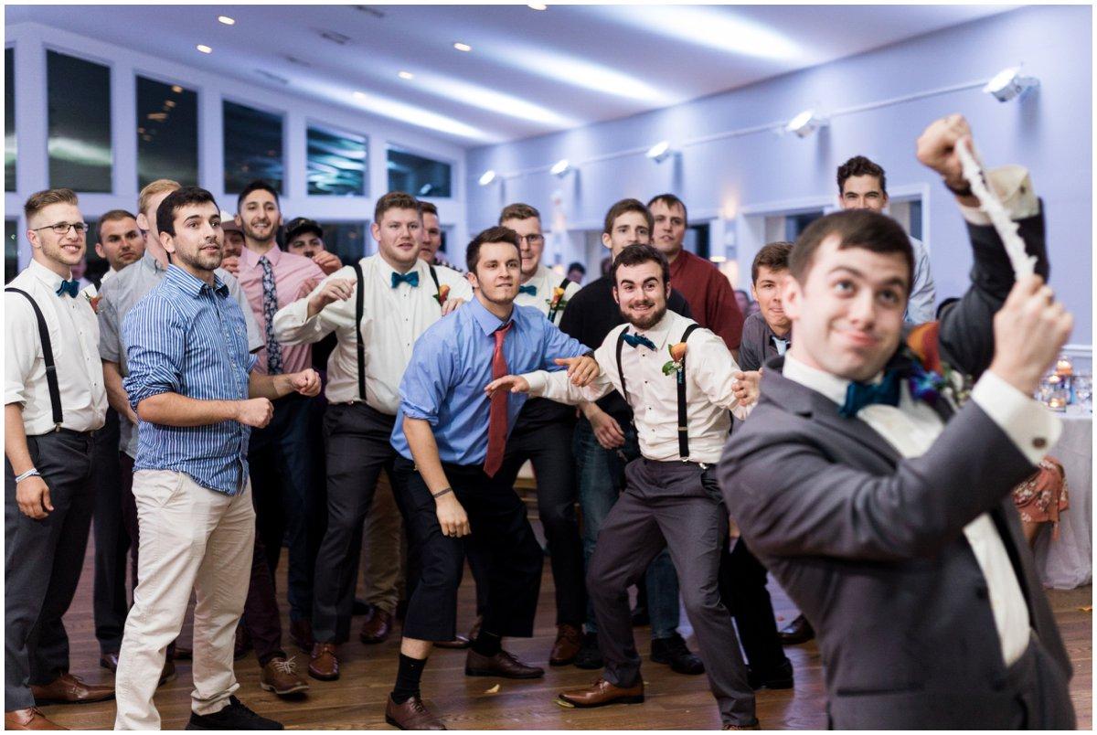 urban-row-photo-anchor-inn-wedding_0016.jpg