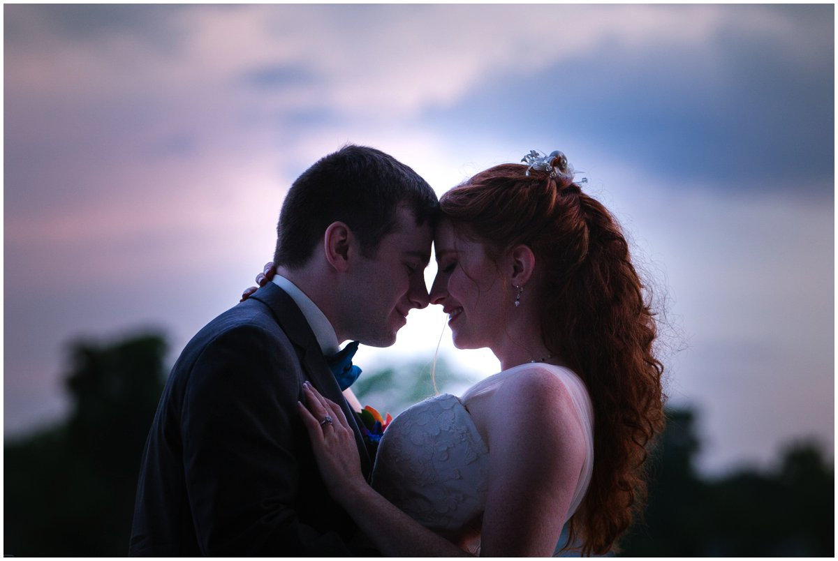 urban-row-photo-anchor-inn-wedding_0015.jpg
