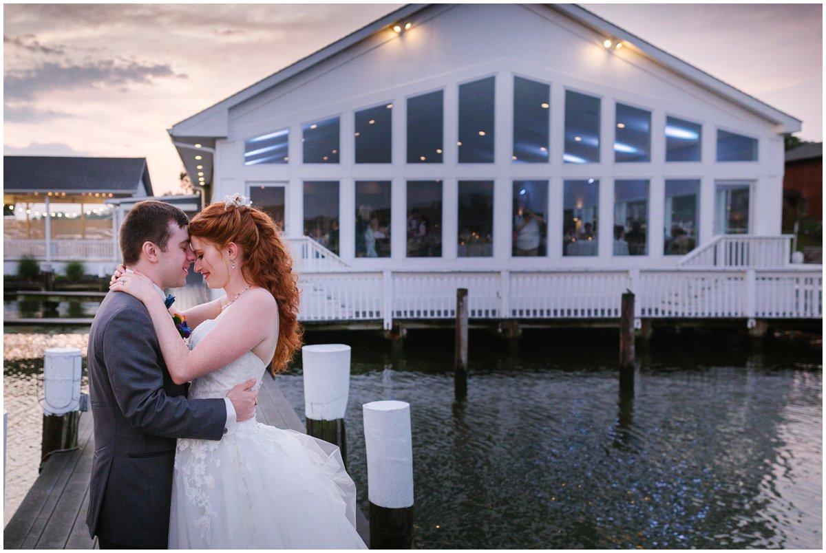 urban-row-photo-anchor-inn-wedding_0014.jpg
