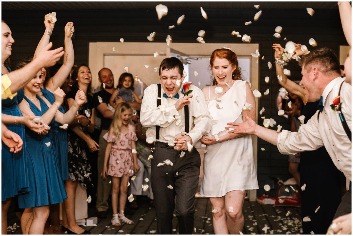 urban-row-photo-anchor-inn-wedding-petal-sendoff_0017.jpg