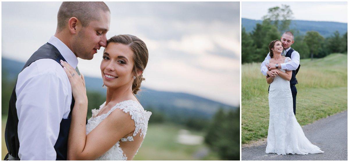 urban-row-photo-catoctin-hall-musket-ridge-wedding_0025.jpg