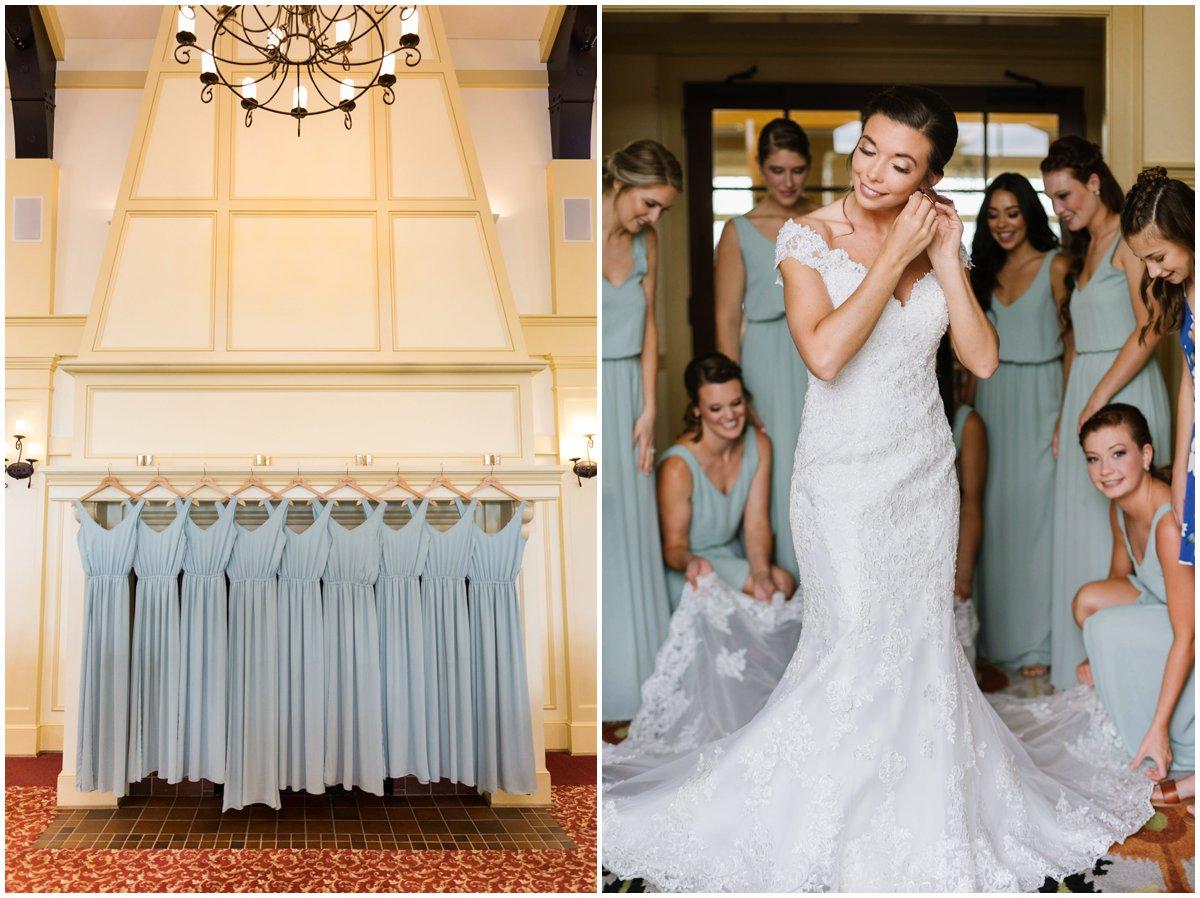 urban-row-photo-catoctin-hall-musket-ridge-wedding_0002.jpg