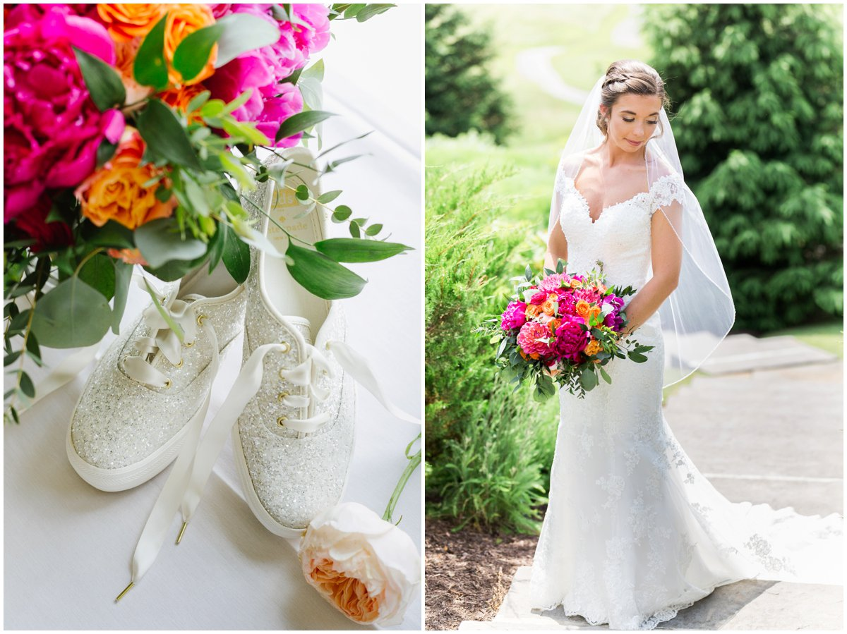 urban-row-photo-bright-bold-wedding-bouquet_0005.jpg