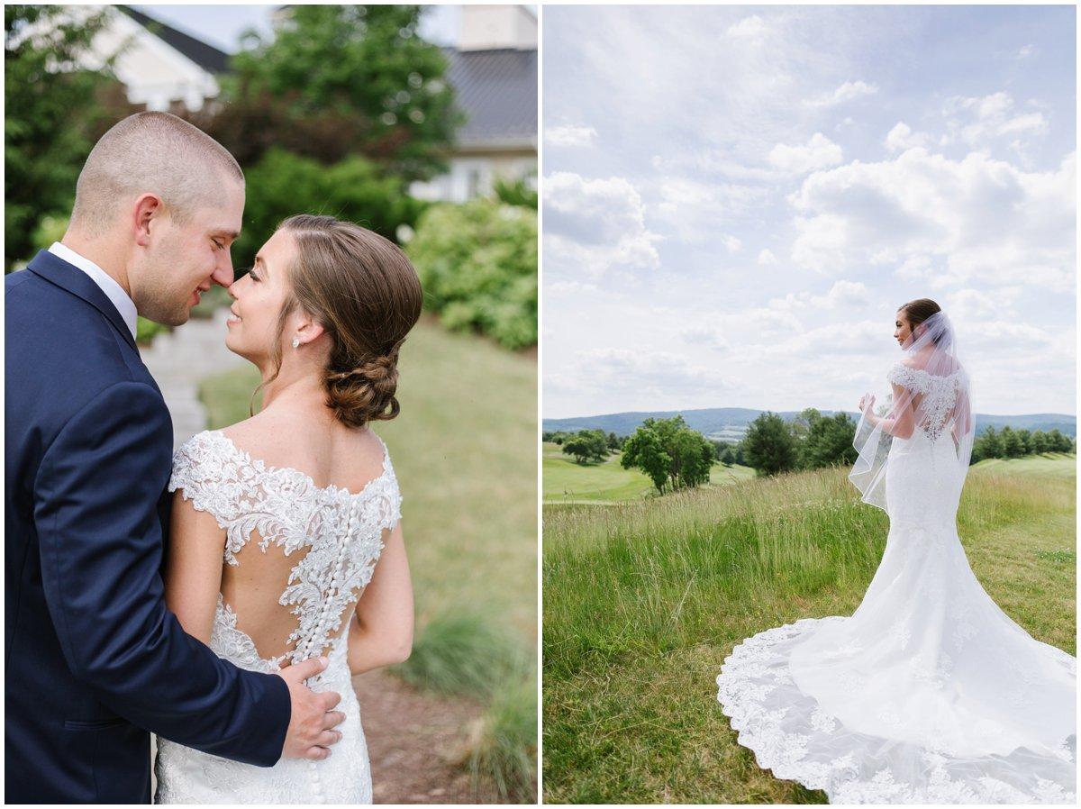 urban-row-photo-catoctin-hall-musket-ridge-wedding_0014.jpg
