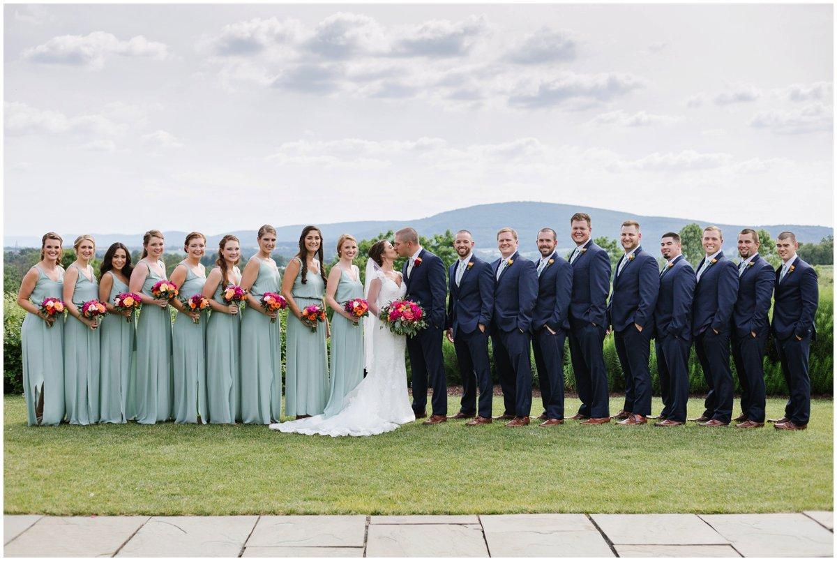 urban-row-photo-large-bridal-party-navy-sage-green_0018.jpg