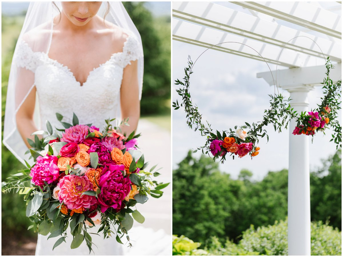 urban-row-photo-bright-ceremony-wedding-flowers_0006.jpg