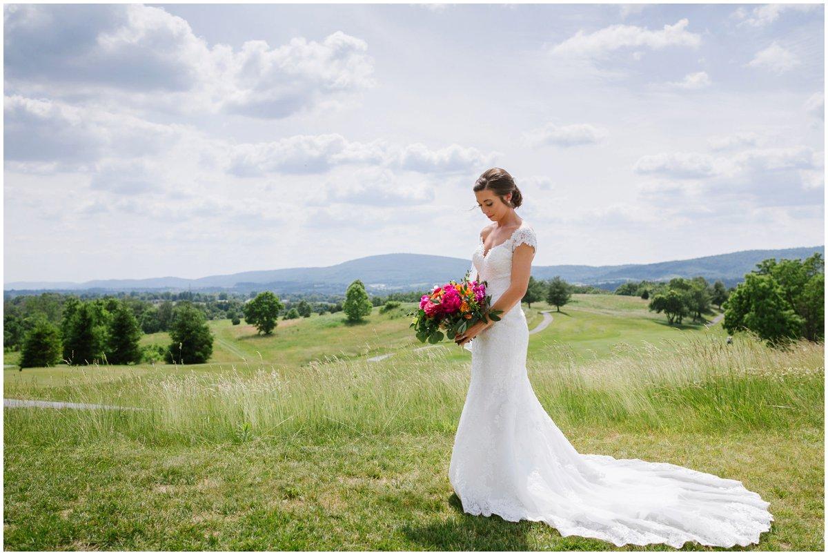 urban-row-photo-catoctin-hall-musket-ridge-wedding_0012.jpg