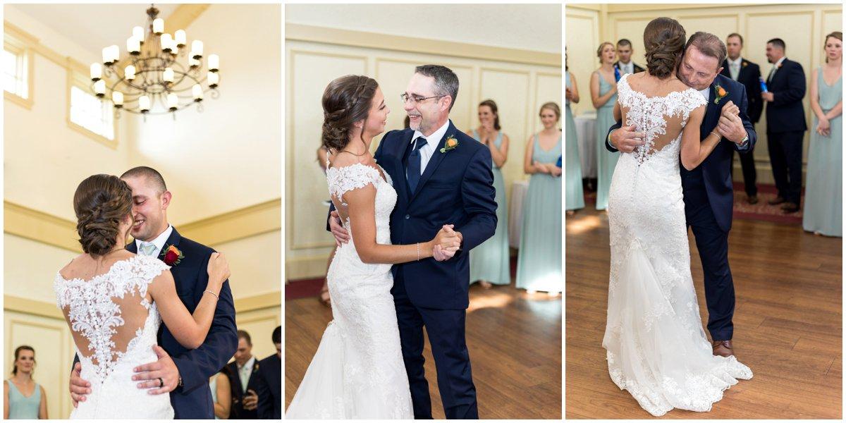 urban-row-photo-father-daughter-dance-wedding_0021.jpg