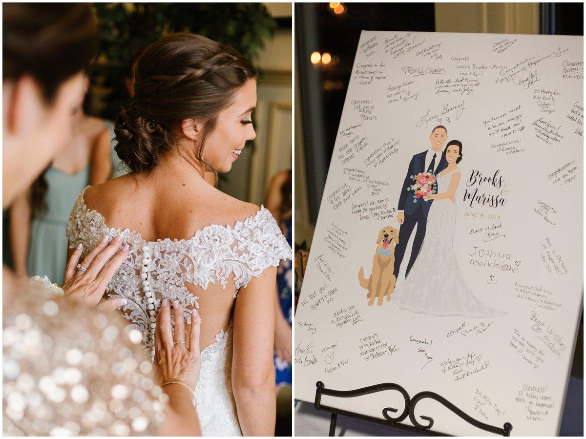 urban-row-photo-miss-designberry-wedding-guest-book-alternative_0003.jpg