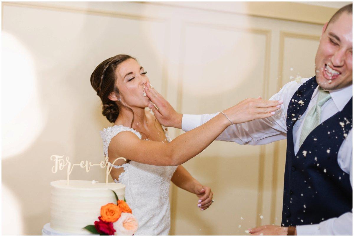 urban-row-photo-wedding-cake-smash_0023.jpg