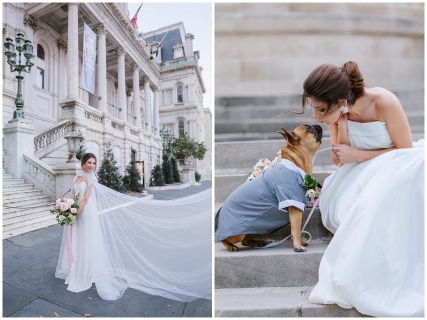 urban-row-photo-wedding-dog-pug-tux_0044.jpg