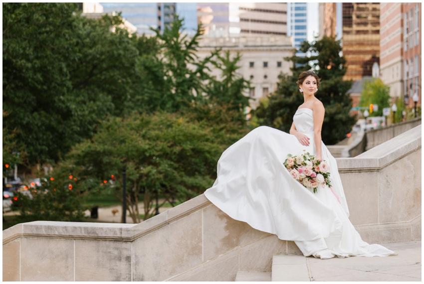 urban-row-photo-european-inspired-maryland-wedding_0021.jpg