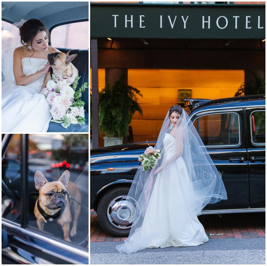 urban-row-photo-the-ivy-hotel-wedding-getaway-car_0032.jpg