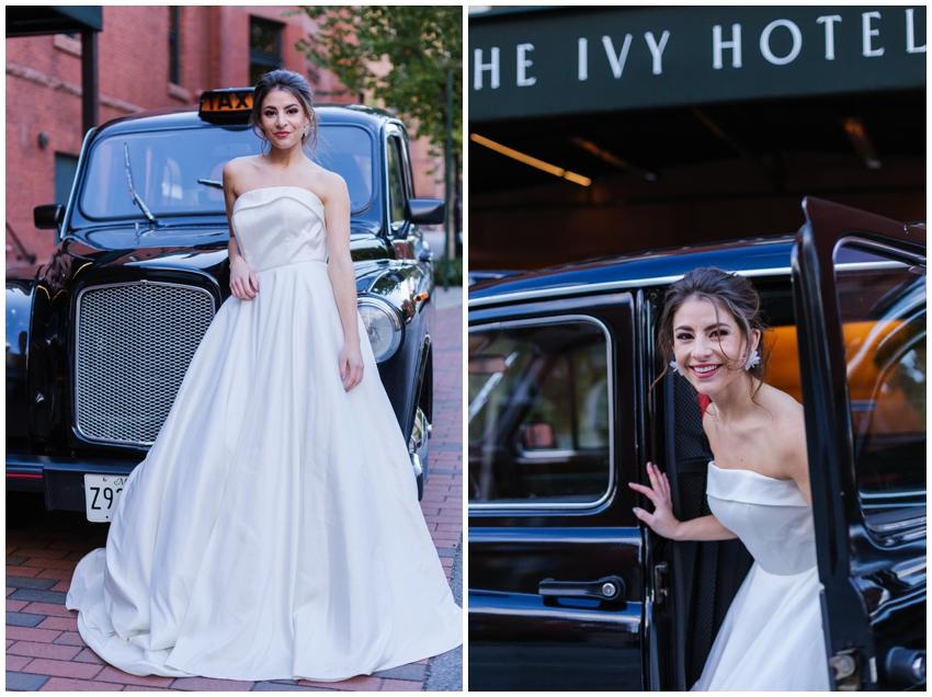 urban-row-photo-the-ivy-hotel-wedding-getaway-car_0031.jpg