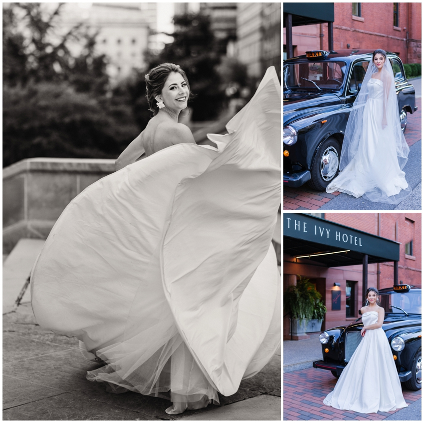 urban-row-photo-the-ivy-hotel-wedding-london-cab_0045.jpg