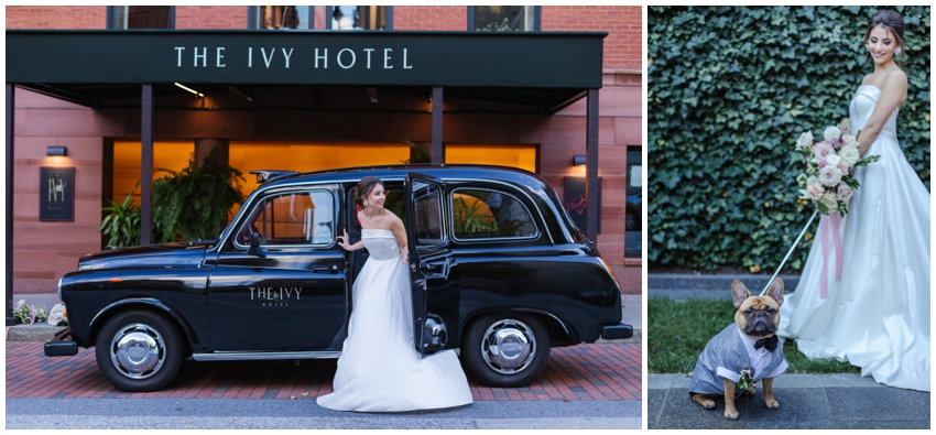 urban-row-photo-the-ivy-hotel-modern-luxury-maryland-wedding_0017.jpg