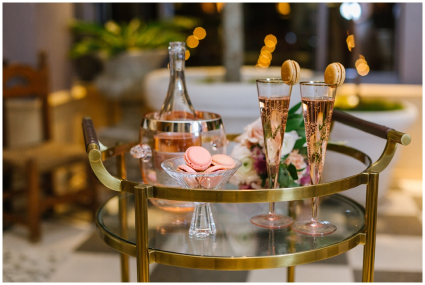 urban-row-photo-the-ivy-hotel-champagne-macaron_0040.jpg