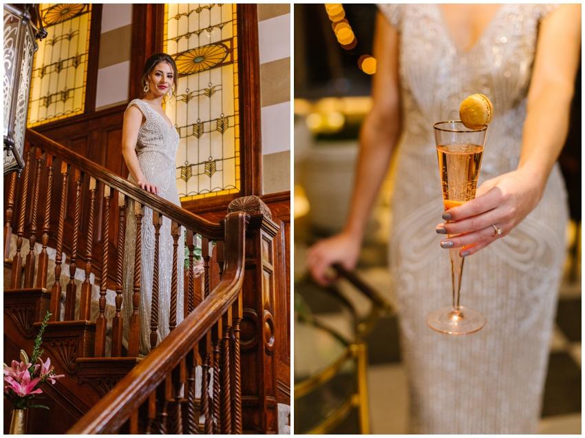 urban-row-photo-art-deco-inspired-beaded-wedding-dress_0042.jpg