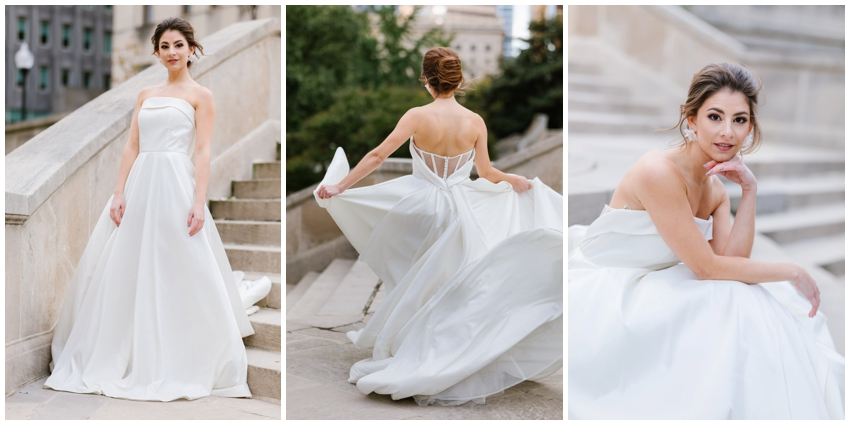 urban-row-photo-european-inspired-maryland-wedding_0022.jpg
