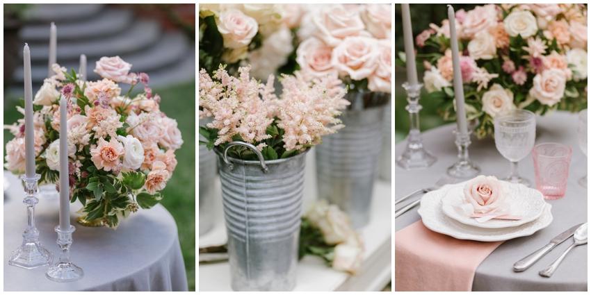 urban-row-photo-the-ivy-hotel-pink-gray-wedding_0010.jpg