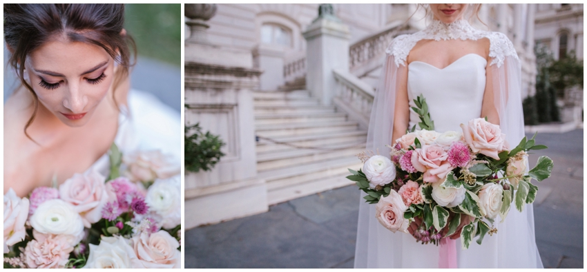 urban-row-photo-bhldn-wedding-dress-lace-cape_0025.jpg